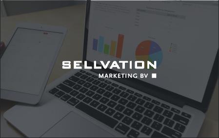 Sellvation