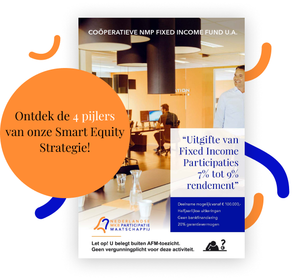 Fixed Income Participatie Gids