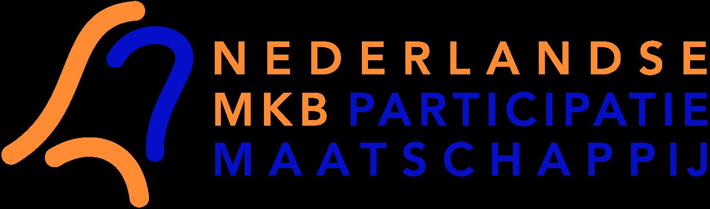 logo NLMKBPM-1